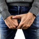 Interesting Guide to Foreskin Pain & Problems by Healthy Male Andrology Australia